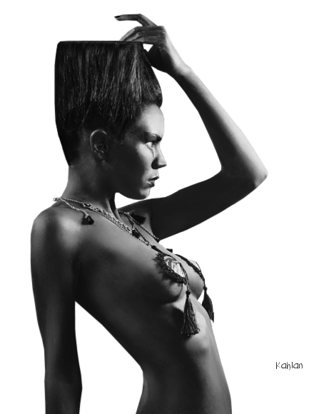 tubes femmes sexy / sensuelle