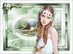 Lisel