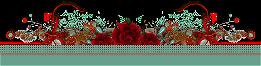 déco fleur 4
