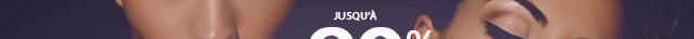 JUSQU'À