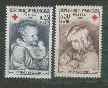 croix-rouge-1965.jpg