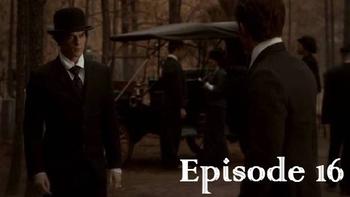 épisode 16b