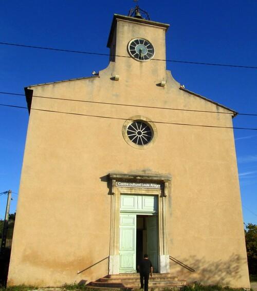 Conférence du 08-11-2014 par Pierre Roy sur les monuments pacifistes