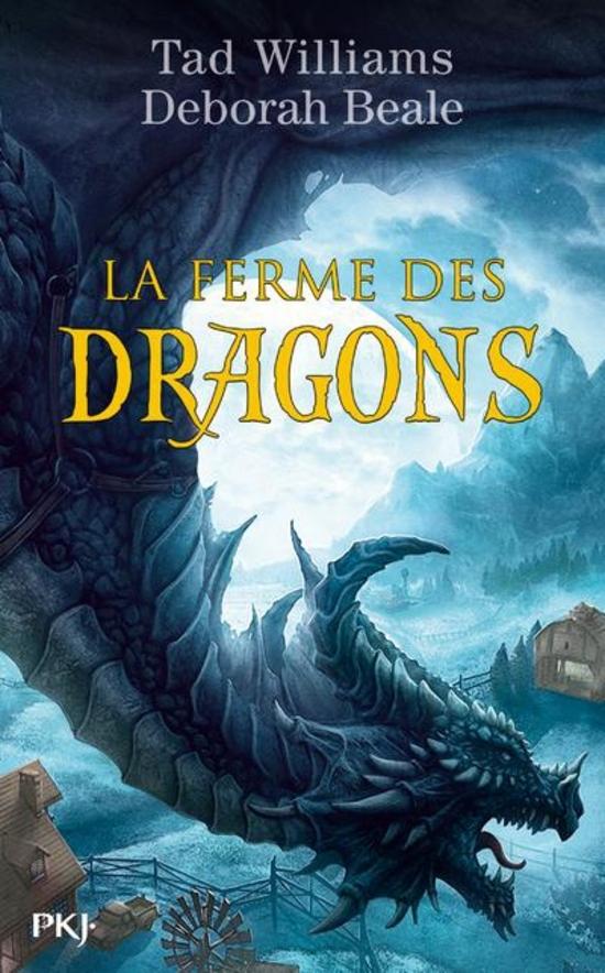 livre-la-ferme-des-dragons-43-1