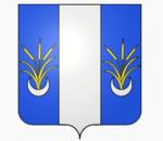 Molliens-au-Bois