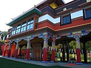 temple boudiste18-9-09 115