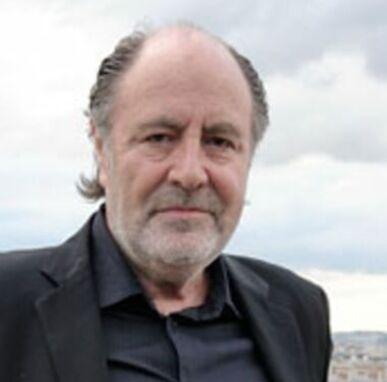 Michel Delpech : son fils Emmanuel se confie sur leur relation fusionnelle