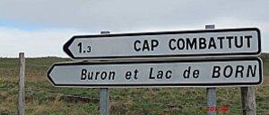LAC BORN (1)