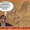 lascaux.jpg