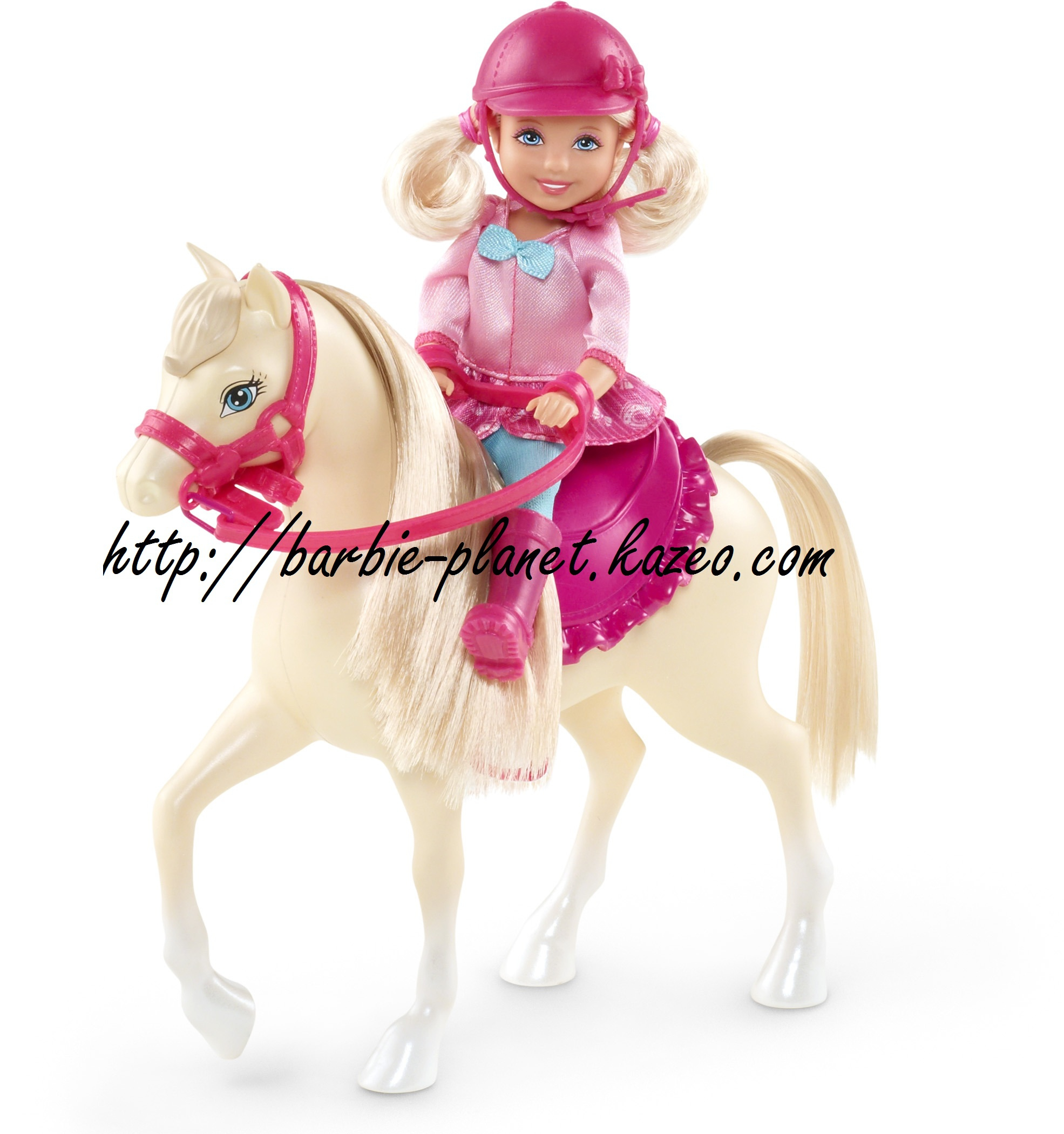 jouets du film barbie and her sisters in a pony tale barbie planet - Barbie Cheval