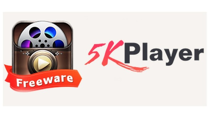 5K Player, la meilleure alternative à VLC