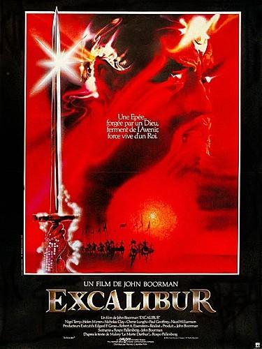 EXCALIBUR-2.jpg