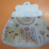 Catherine trousse ODE ouverte