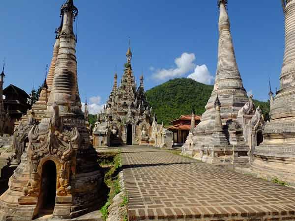 agence-de-voyage-en-birmanie-1