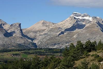 devoluy montagne1