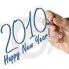 ano-novo-2010-thumb10059260.jpg