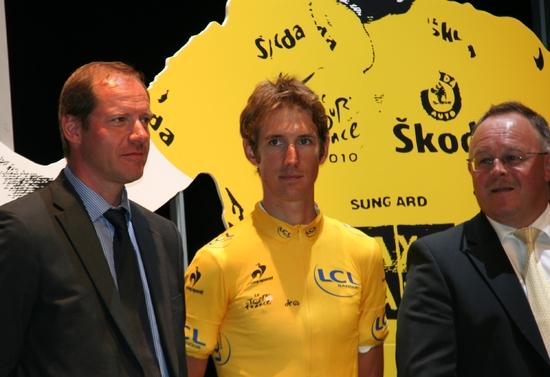 maillot-jaune-andy