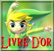 Theme Link Cartoon