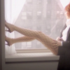 mylenefarmer_tv_canefinirajamais_france2_13122008_teaser_001.png