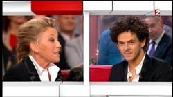 06 janvier 2013 / VIVEMENT DIMANCHE PROCHAIN !