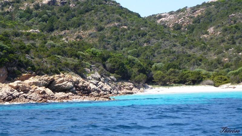 Iles spargi les côtes (4)