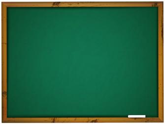 Tableau présents/absents