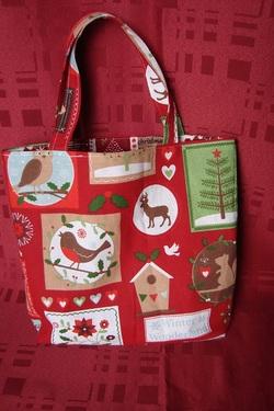 Idées de cadeaux de Noël pour enfants.