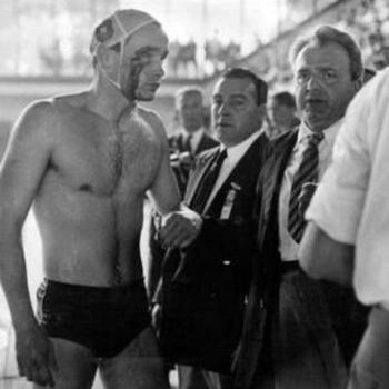 1956-Bain-de-sang_pics_500