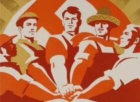 unidad de los trabajadores