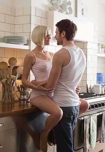l-amour-dans-la-cuisine.jpg