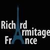 RArmitage France
