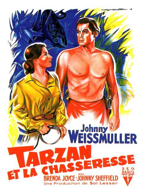 https://media.senscritique.com/media/000018588009/source_big/Tarzan_et_la_Chasseresse.jpg