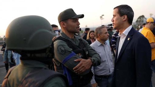 Venezuela: comprendre la guerre qui vient : 2e partie (2/5)-par  Romain MINGUS