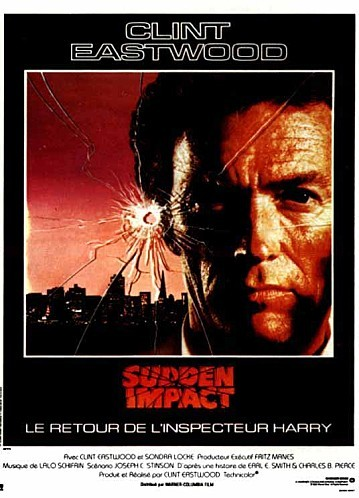 SUDDEN-IMPACT-copie-1.jpg