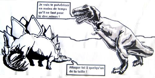 BD Dino1