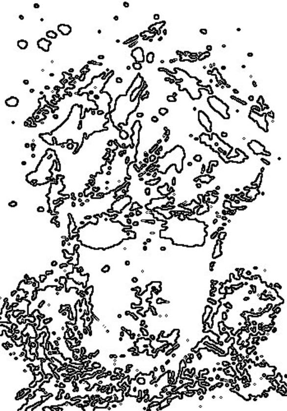 txt02b2.jpg