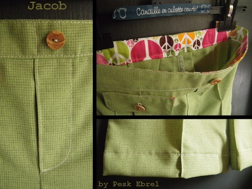 Concours Zonen09 : pantalon Jacob