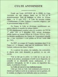Temple antoiniste de Marseille (patrimoine-religieux.fr)