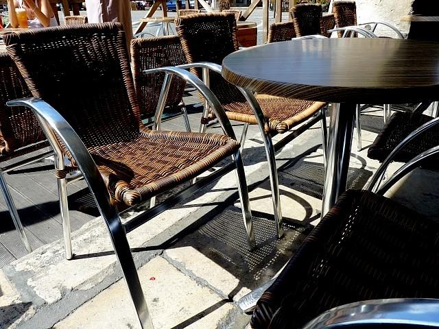 15 Sièges et chaises 8 Marc de Metz 10 01 2012