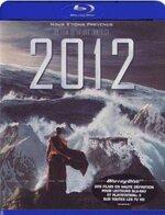 [Blu-ray] 2012