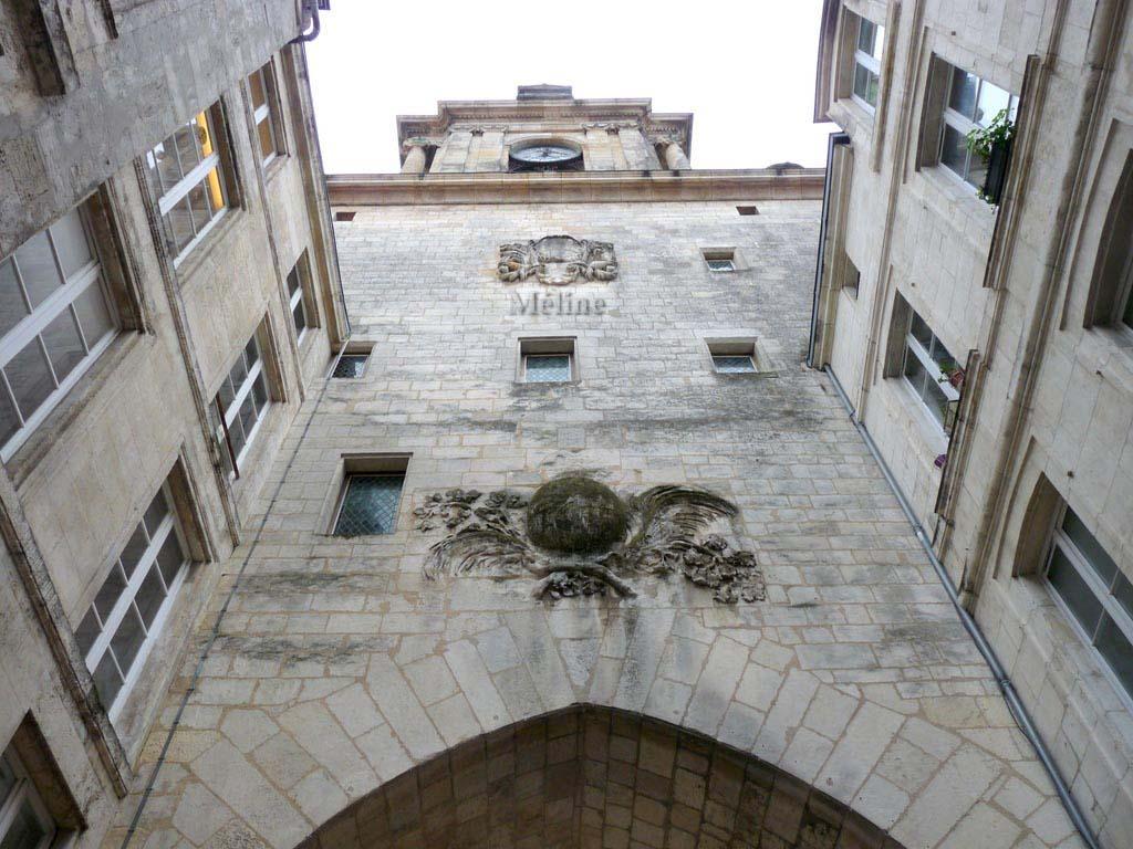Mes vacances en Charente et charente maritime - La Rochelle !