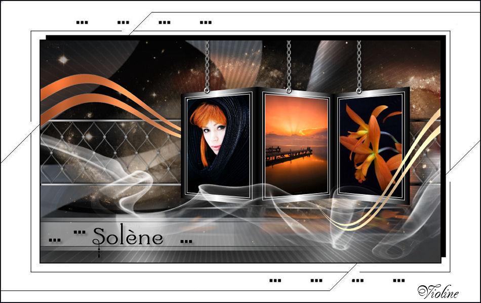 Solène Creachou200220_Solene1
