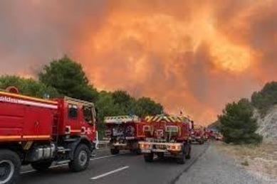 C:\Users\Chartres-ASH\Documents\Mehdy\perso\camion de pompier.jpg