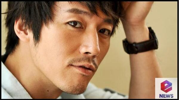 Jang Hyeok (Acteur coréen)