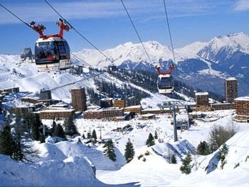 la-plagne-station-ski-paradiski-locations
