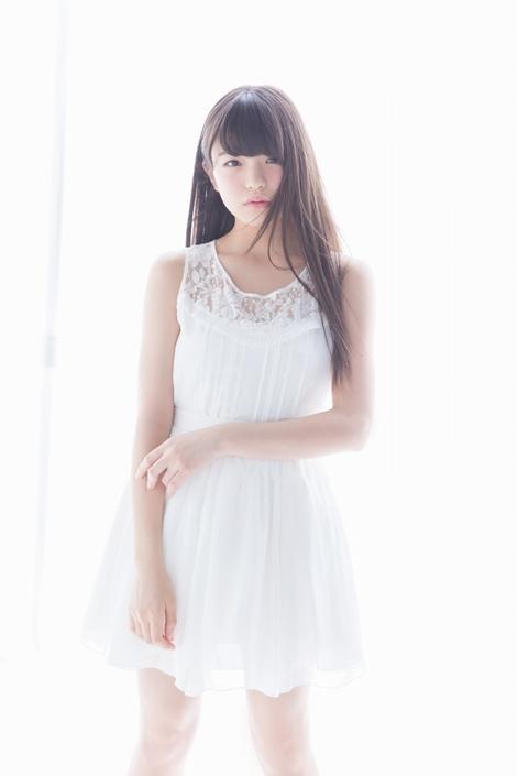Models Collection : ( [HUSTLE PRESS] - |2017.03.04| Feature / Haruka Iwasaki/岩崎春果 ( Fuwa Fuwa/ふわふわ ) : 原宿駅前パーティーズ 原宿駅前渋滞中 )