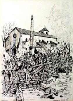 résistance var 1851