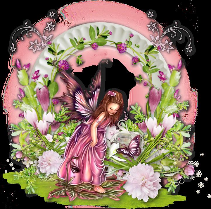Fairy 078