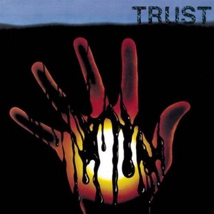 Frenchy But Chic # 54: Trust (1979)
