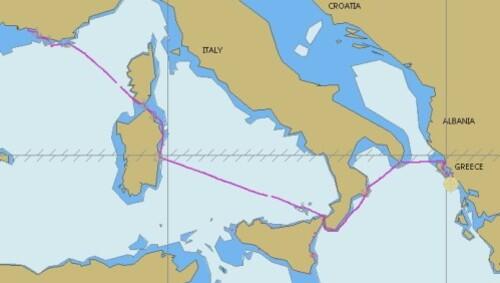 trace croisière 2013-1